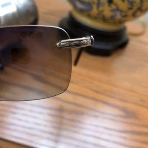 Brighton Accessories - Brighton sunglasses, I'm coming out